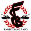 Family-BangBangOfficiel
