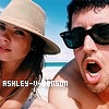 Profil de Ashley-V-Benson