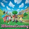 Profil de 3DAnimalCrossing
