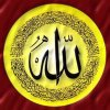 3abdollah2014