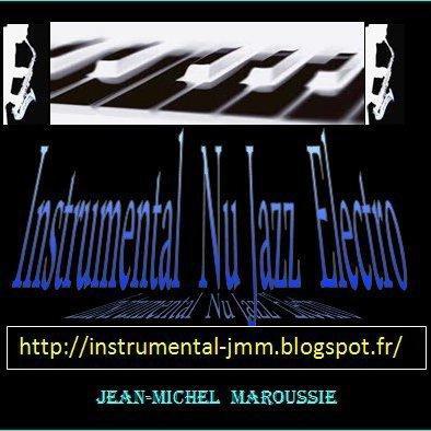 http://instrumental-jmm.blogspot.fr/