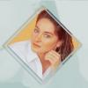 Profil de Shailene-Daily