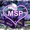 Profil de Msp-Blog-Collectif-Fr