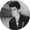 Profil de TheInnocent