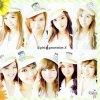 Profil de X-girl-s--generation-X