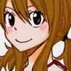 Profil de Ayumy-Yaki