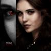 Elena-love-jacob