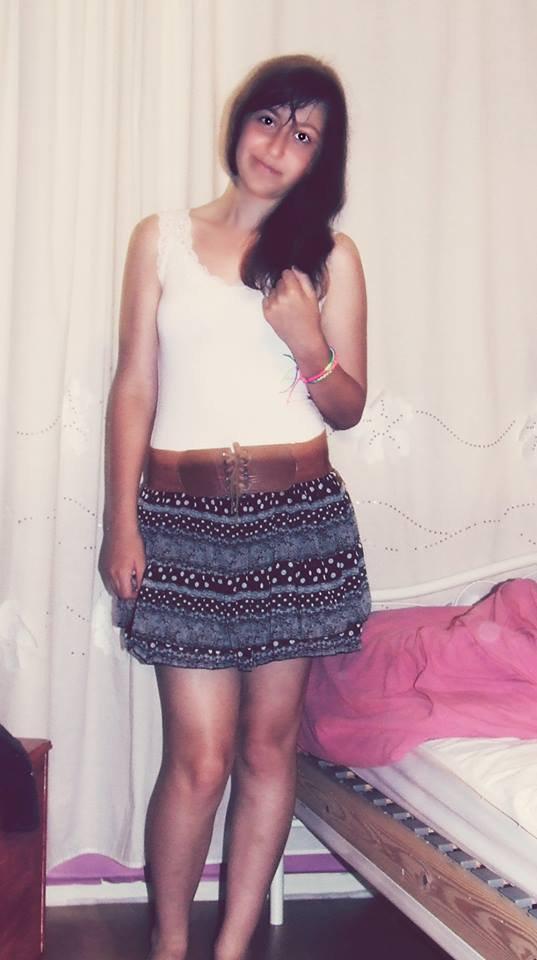 Mon skype: ophelie7389.♥