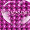 S-caprixosa-S