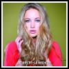 Profil de Jennifers-Lawrences