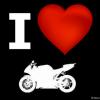 Profil de Moto-Passion