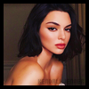 Profil de KendallJenner