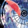 Profil de Adrien-sama-fictionsFT