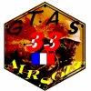 Profil de G-T-A-S-33-AIRSOFT