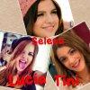 Profil de lucia-tini-selena-fan