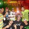 987STREET-FAMILY