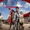Profil de PuyDu-Fou-85
