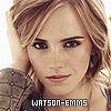 Watson-Emms