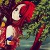 Erza-Fairy-com