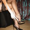 pied-feminin-69