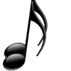 Profil de Guilde-Soul-Harmonia