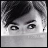 Profil de LilCollins