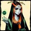 Profil de Beyond-Midona98
