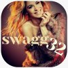Profil de swagg32