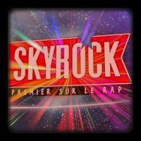 skyrock ma radio préféré