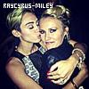 RayCyrus-Miley