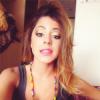 Profil de Violetta-Mode22