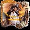 Profil de Countrygirls72