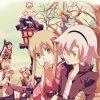 One-Fairy-Eater66