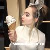 Profil de SabrinaCarpenter