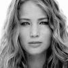 Profil de JennifersLawrence-skps0
