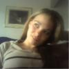 Profil de Lydia-angel-Lol-057