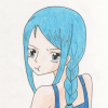 Rozo--chan