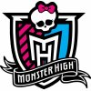 monsterhightennessee