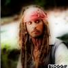 Profil de ThePiratesNights