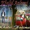 abouahmed-khaled