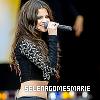 SelenaGomesMarie