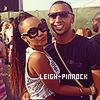 Leigh-Pinnock