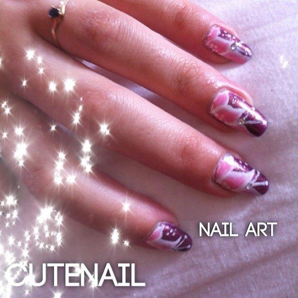 cutenail.skyrock.com/profil/