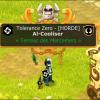 Team-Al-Cooliser