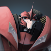 TransformerPrime