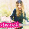 Profil de MartinaStoessel-Officiel