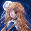 Profil de petite-maid-kawaii