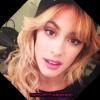 Profil de Violetta123123