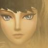 Officiel-Zelda