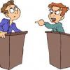 Club-de-debat-du-Cap